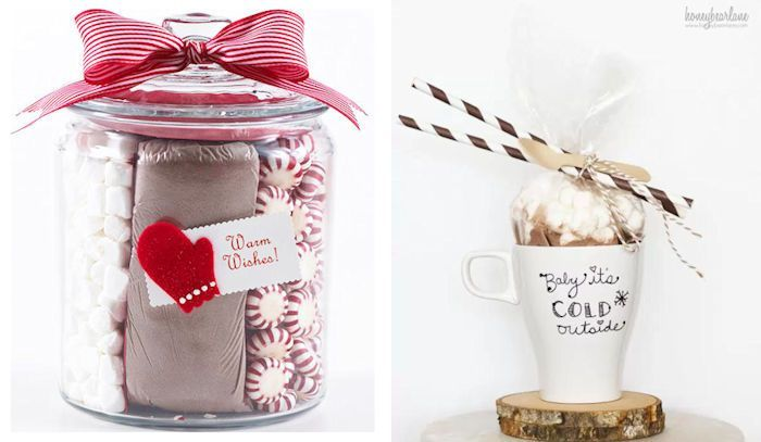 diy-chocolademelk-cadeautjes-2