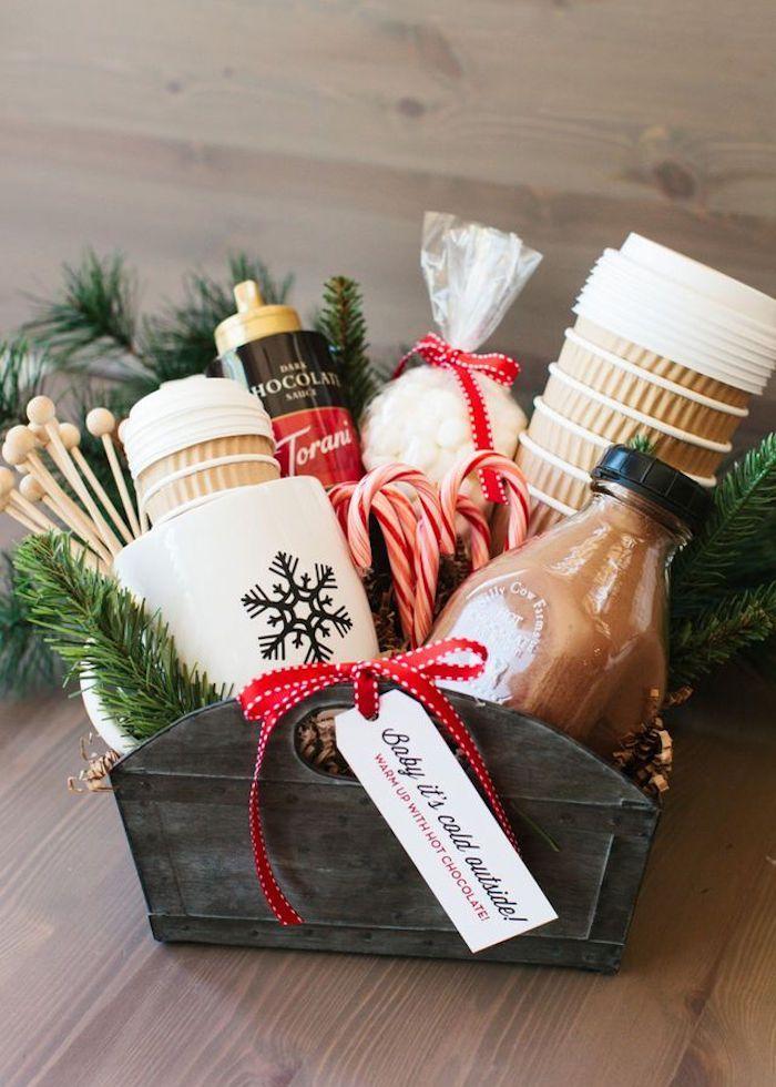 diy-chocolademelk-cadeautjes-8