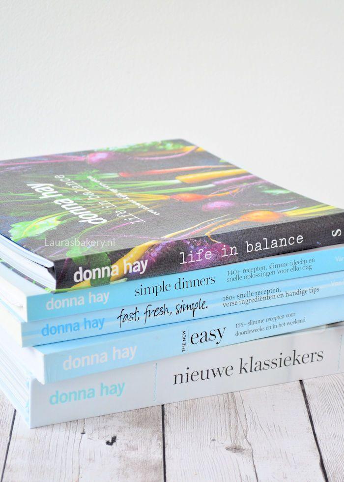 donna-hay-boeken-1a