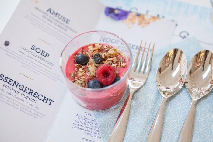 het-quaker-ontbijtboek-3