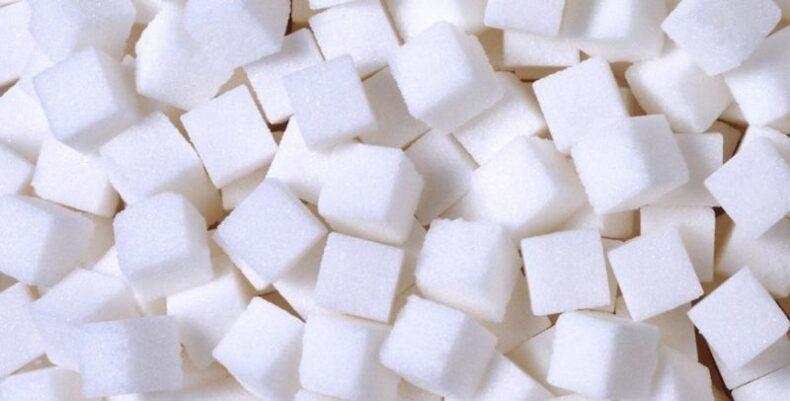 Vervangers voor suiker