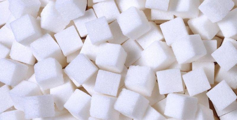 Suiker 1