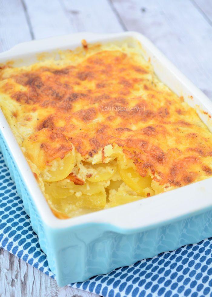 aardappelgratin-1a