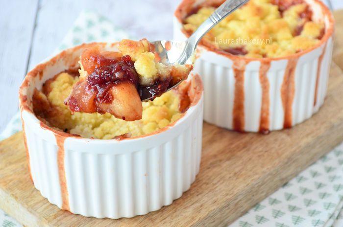 appel-cranberry-crumble-2a