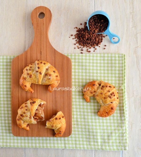 appel-kaneel croissants 1a