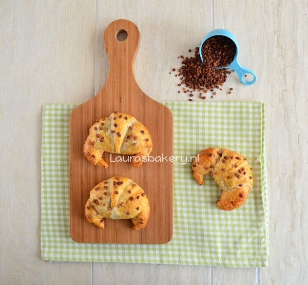 appel-kaneel croissants 3a