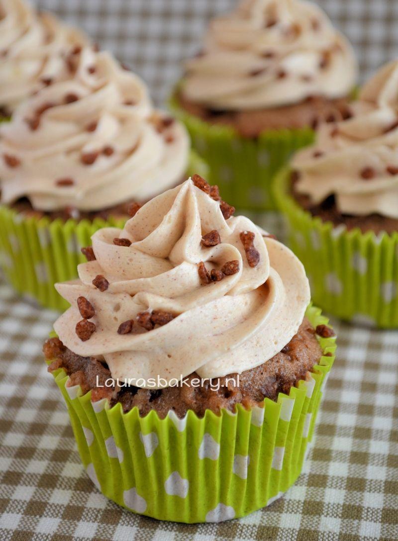 appel-kaneel cupcakes 1a