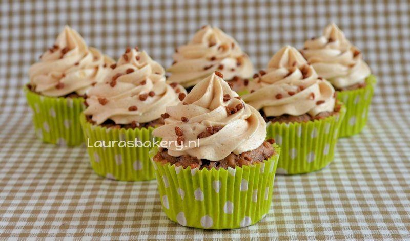 appel-kaneel cupcakes 2a