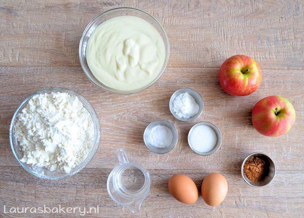 appel-kaneel pancakes 4a