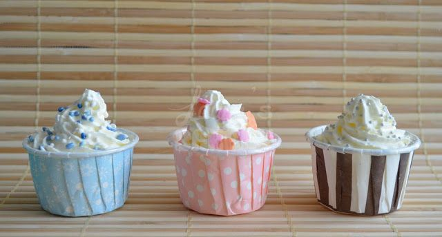 baking cups 2
