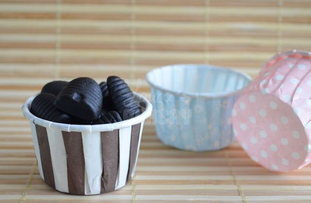 baking cups 3
