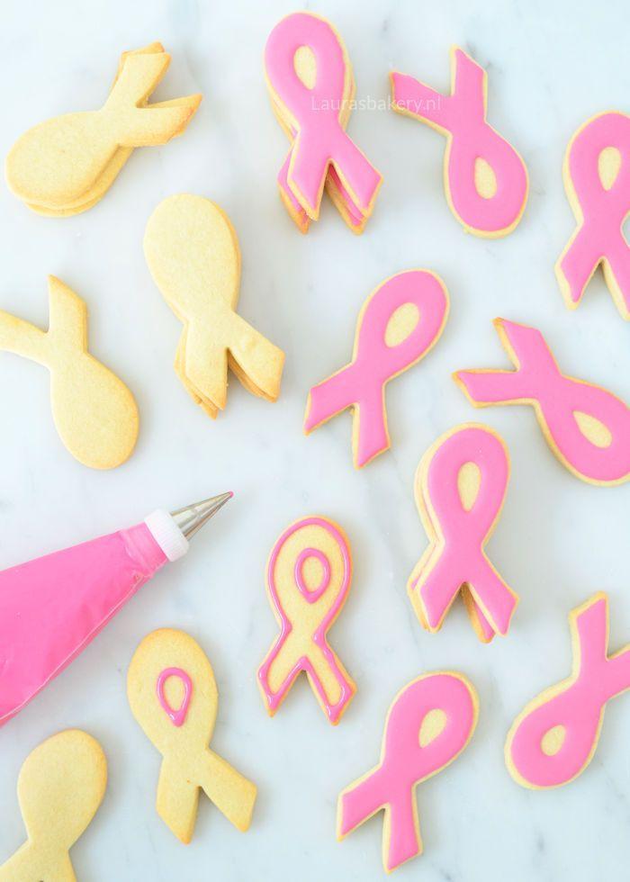 bakken-voor-pink-ribbon-1a