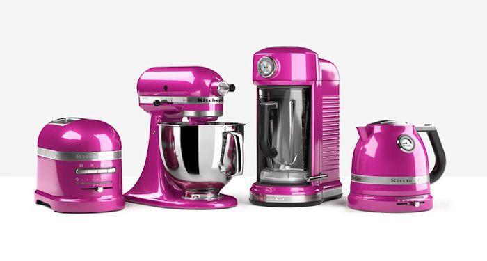 bakken-voor-pink-ribbon-4