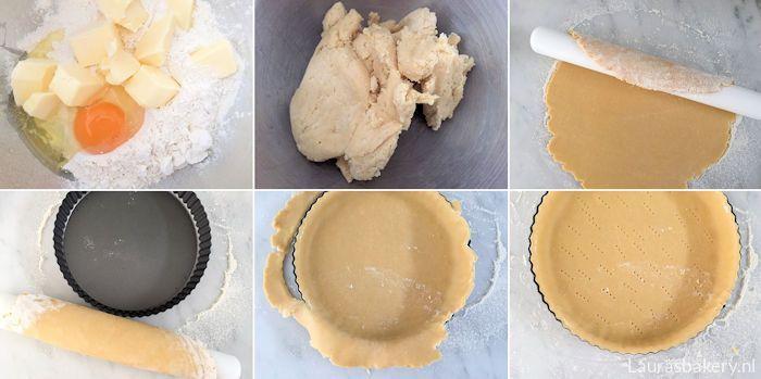 basisdeeg-quiche-hartige-taart-2a
