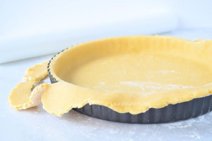 basisdeeg-quiche-hartige-taart-3a
