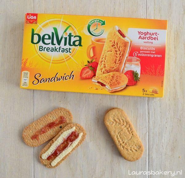 belvita 4