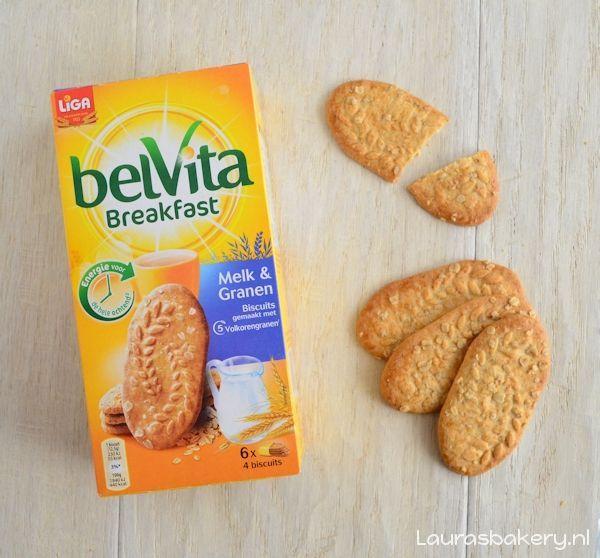 belvita 5