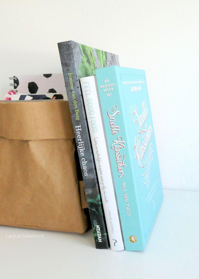 blogger-kookboeken-1