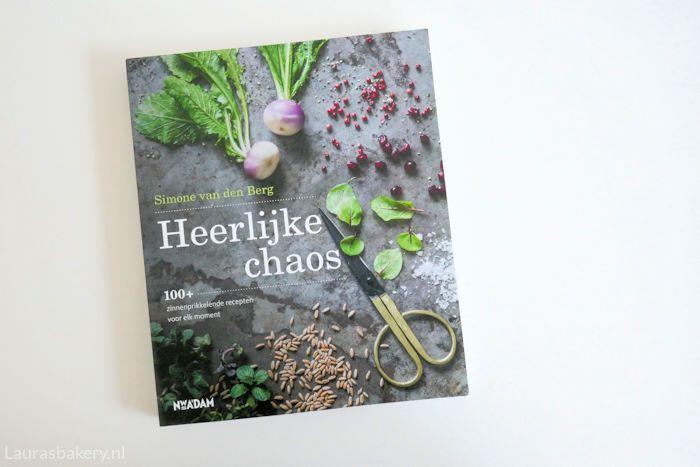 bloggers-kookboeken-2