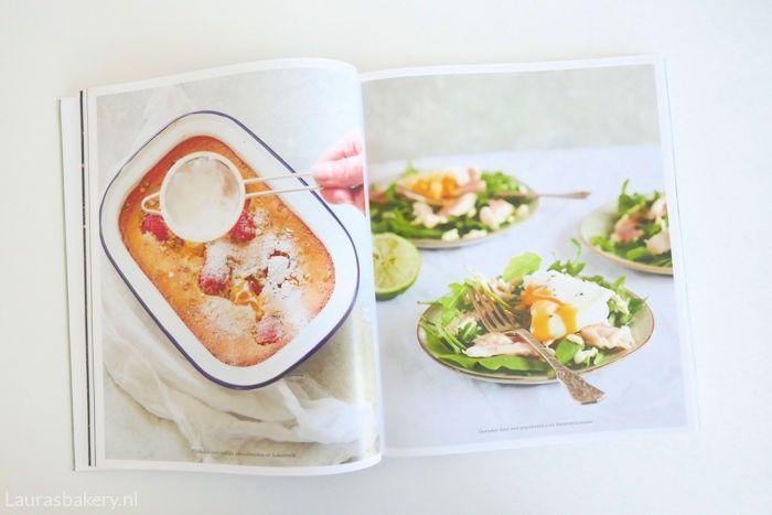bloggers-kookboeken-3