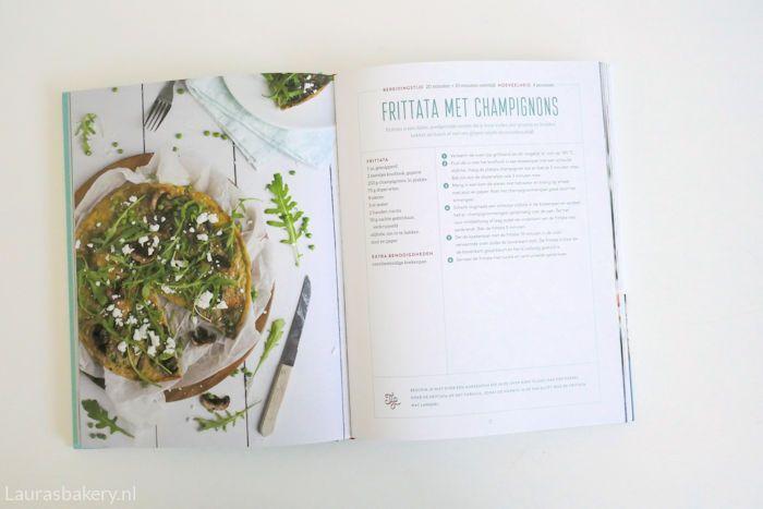 bloggers-kookboeken-5