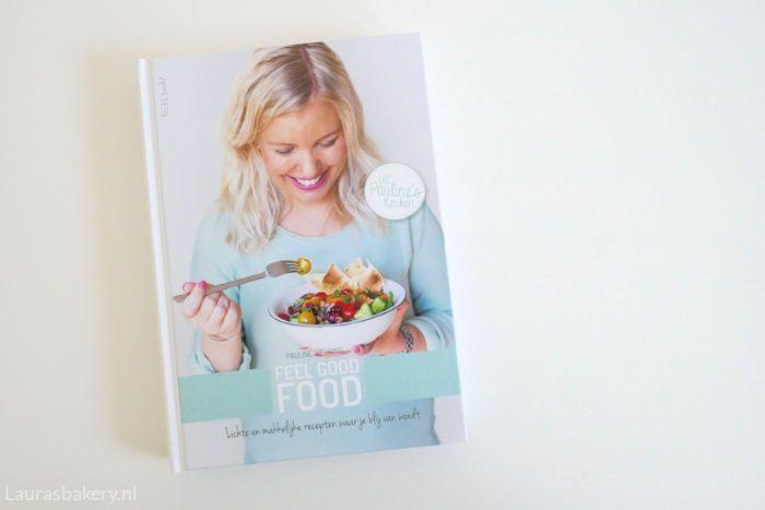 bloggers-kookboeken-6