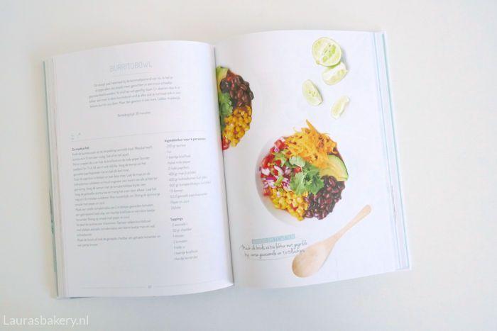 bloggers-kookboeken-7