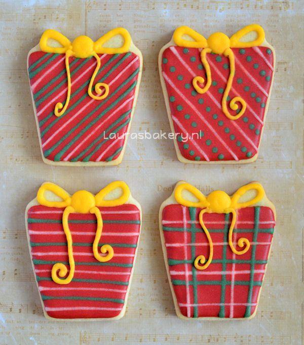 cadeau koekjes 1a
