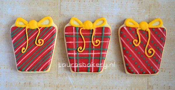 cadeau koekjes 2a