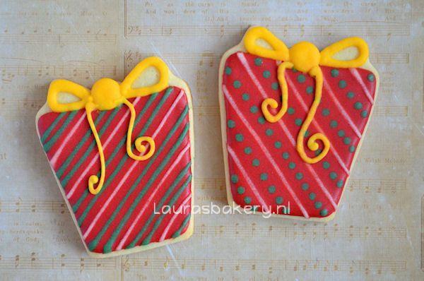 cadeau koekjes 5a