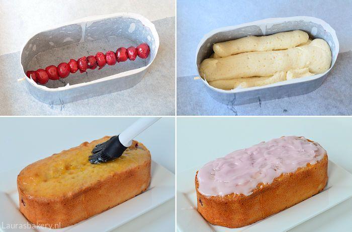 cake cerise 4a