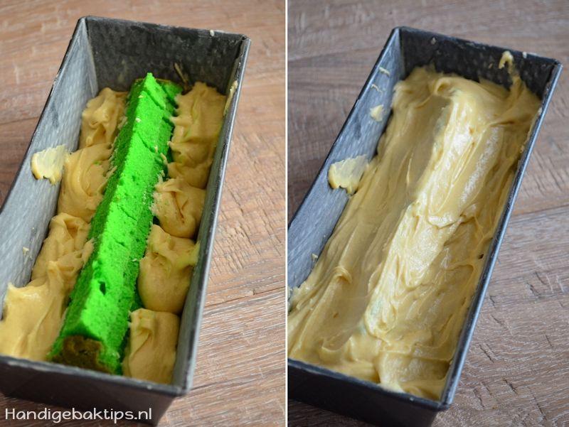 cake met figuur b1