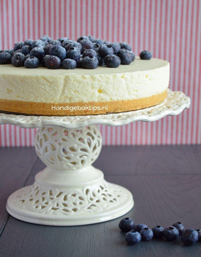verkooppunten cake stands