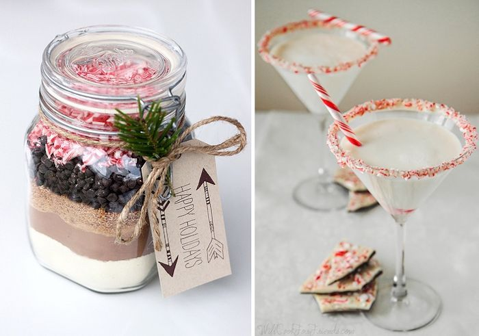 candy cane inspiratie 3