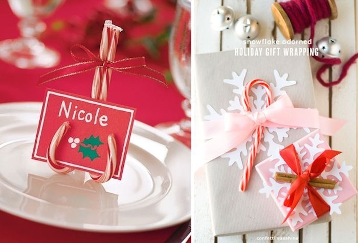 candy cane inspiratie 4