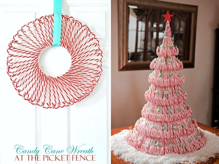 candy cane inspiratie 5