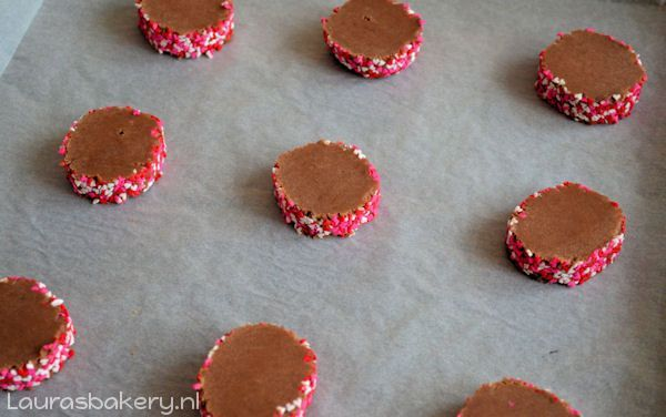 choco valentijn koekjes 5a