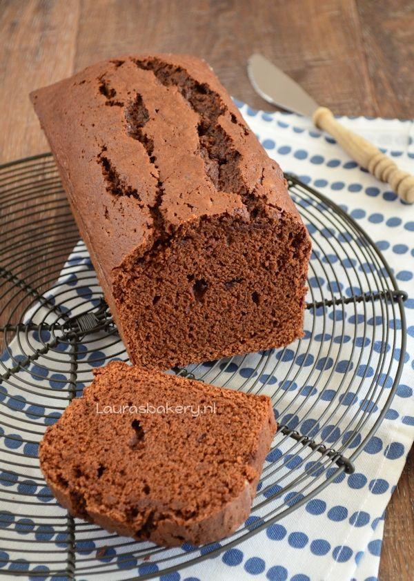 chocolade biercake 1a