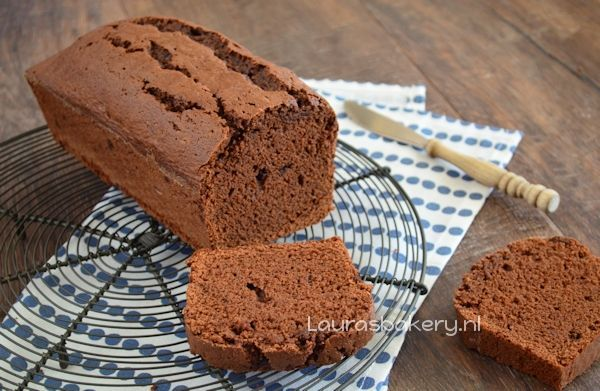 chocolade biercake 2a