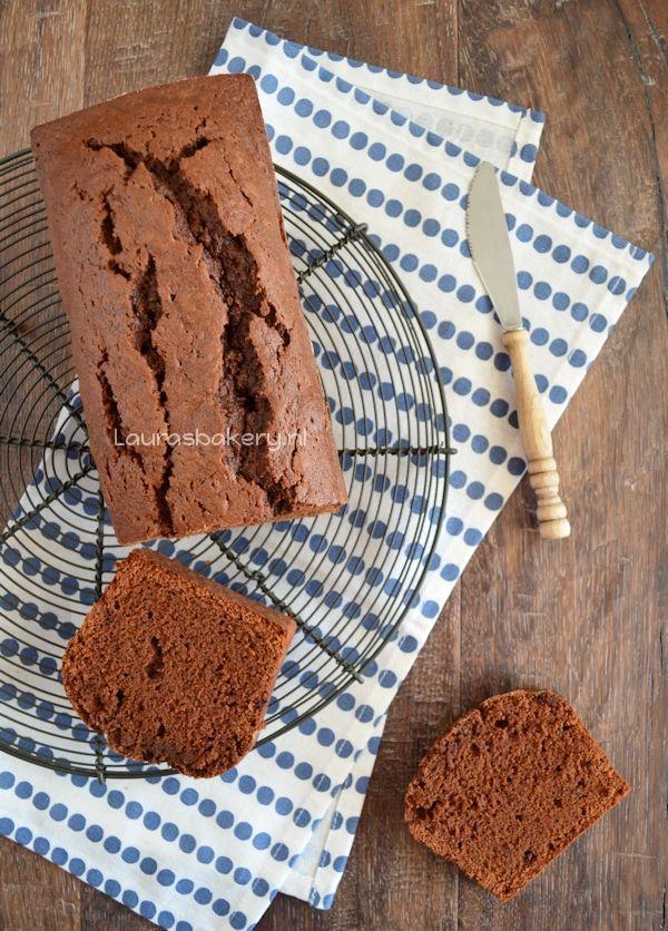 chocolade biercake 4a