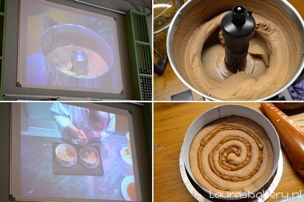chocolade karamel taart 6a