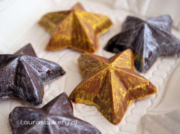chocolade sterren 4a