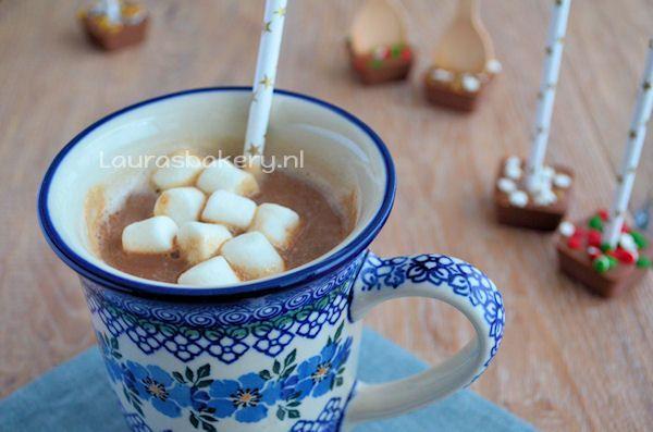 chocolademelk lepels 4a