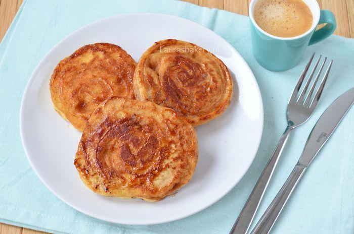 cinnamon roll pancakes 3a