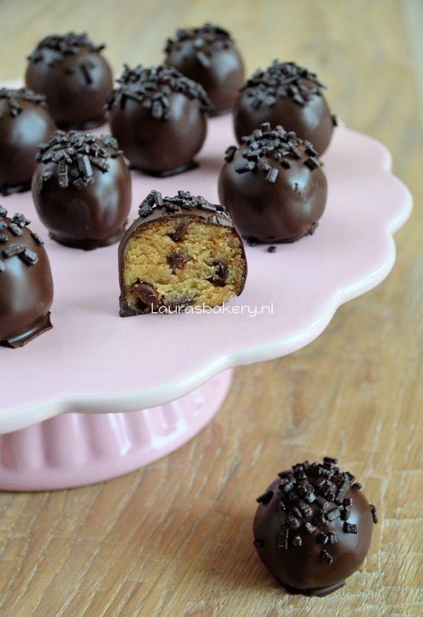 cookie dough bonbons 1a
