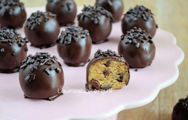 cookie dough bonbons 2a