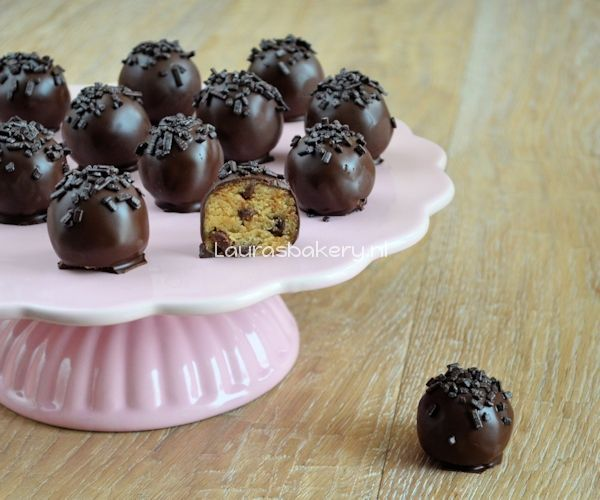 cookie dough bonbons 4a