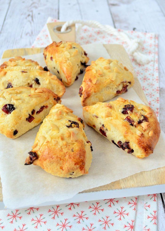 cranberry-amandel-scones-1a