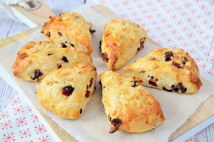cranberry-amandel-scones-3a