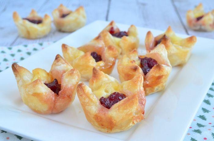cranberry brie hapjes 3a